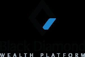 Black Diamond Wealth Platform